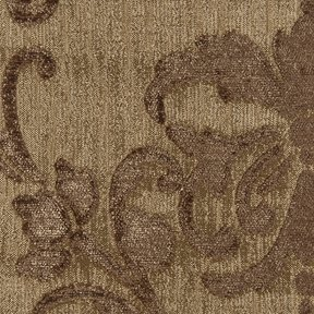 Picture of Lampassi B9 upholstery fabric.