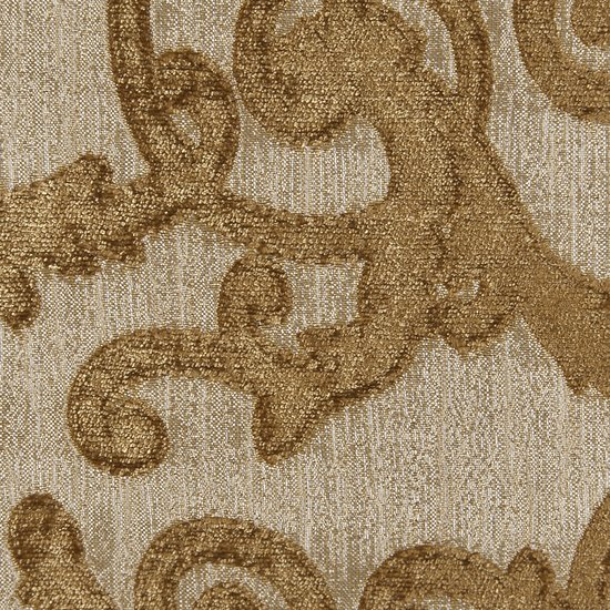 Picture of Lampassi C10 upholstery fabric.