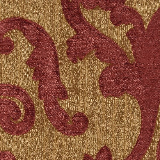 Picture of Lampassi C11 upholstery fabric.