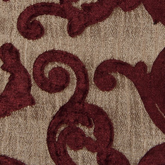 Picture of Lampassi C12 upholstery fabric.