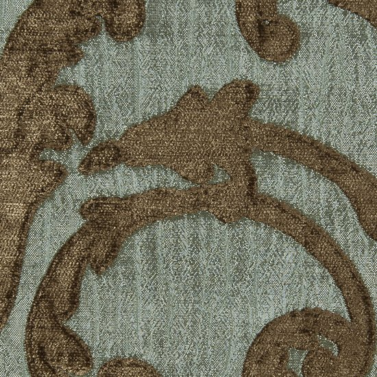 Picture of Lampassi C1 upholstery fabric.