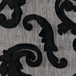 Picture of Lampassi C2 upholstery fabric.