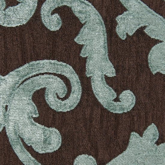 Picture of Lampassi C3 upholstery fabric.