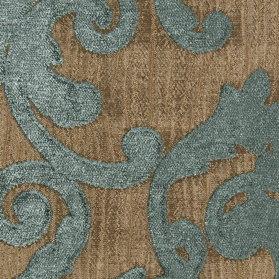 Picture of Lampassi C4 upholstery fabric.
