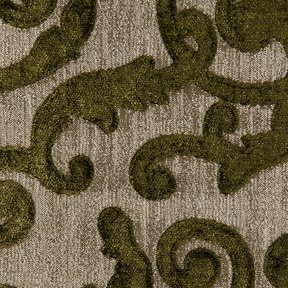 Picture of Lampassi C5 upholstery fabric.