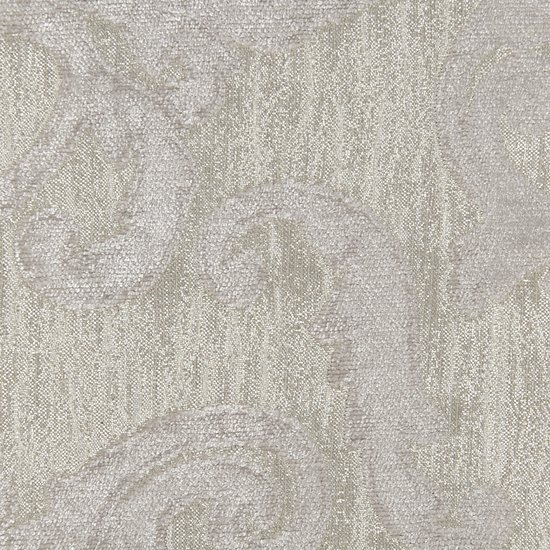 Picture of Lampassi C6 upholstery fabric.