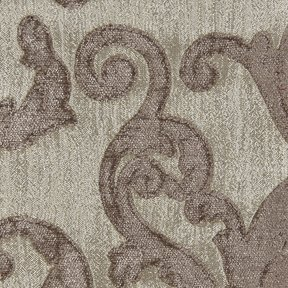 Picture of Lampassi C7 upholstery fabric.