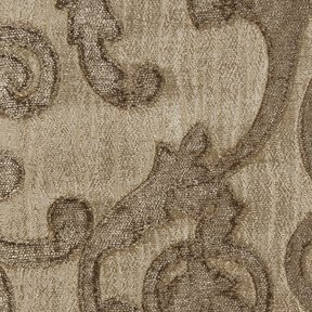Picture of Lampassi C8 upholstery fabric.
