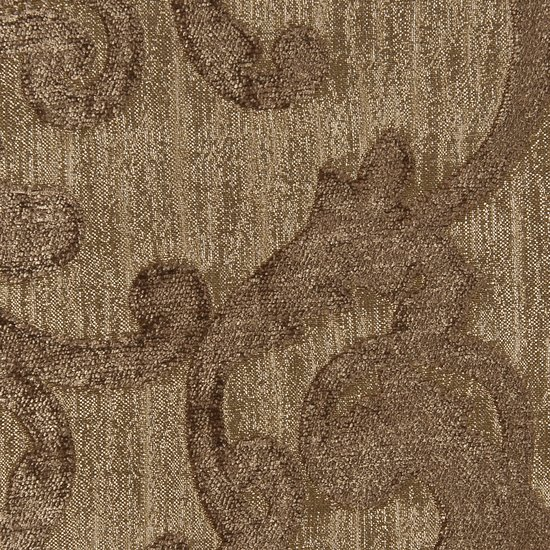 Picture of Lampassi C9 upholstery fabric.