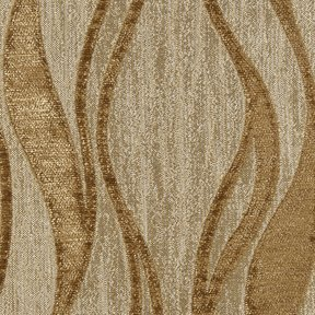 Picture of Lampassi D10 upholstery fabric.