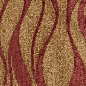Picture of Lampassi D11 upholstery fabric.