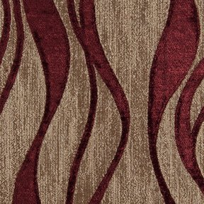 Picture of Lampassi D12 upholstery fabric.