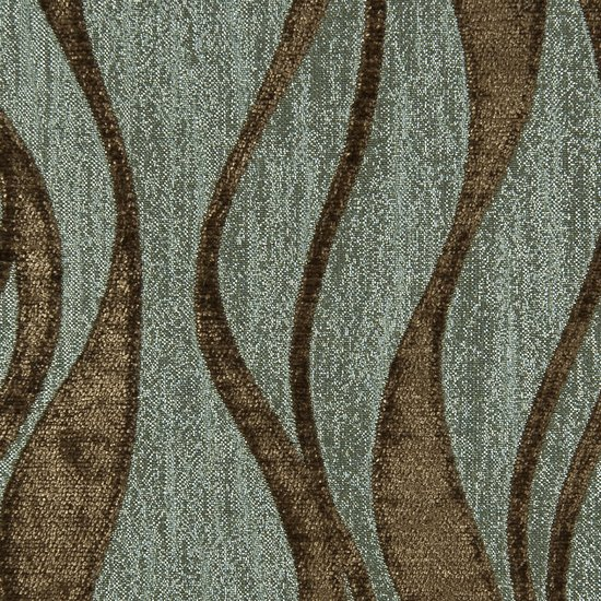 Picture of Lampassi D1 upholstery fabric.