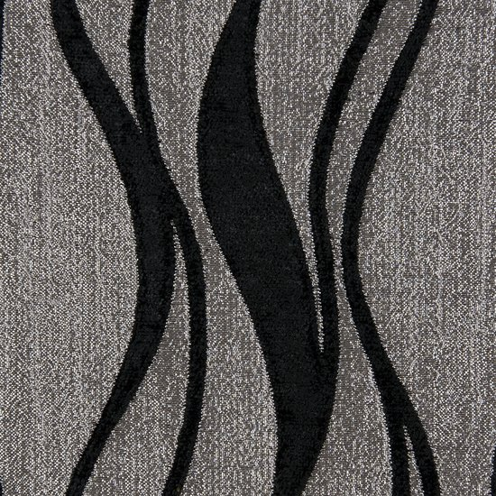 Picture of Lampassi D2 upholstery fabric.