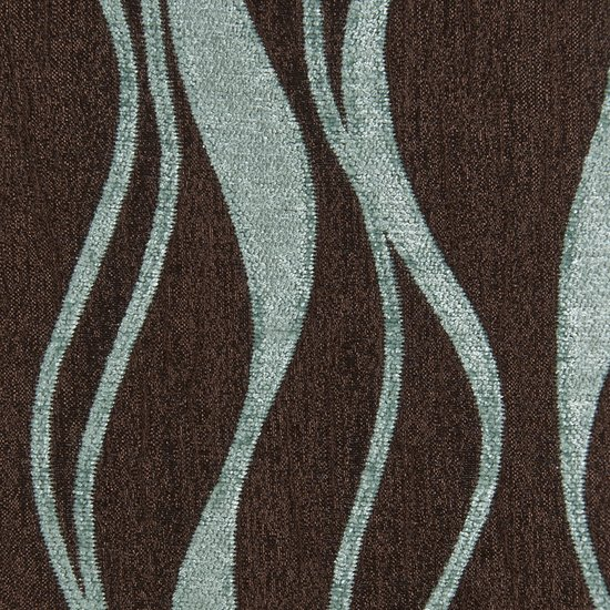 Picture of Lampassi D3 upholstery fabric.