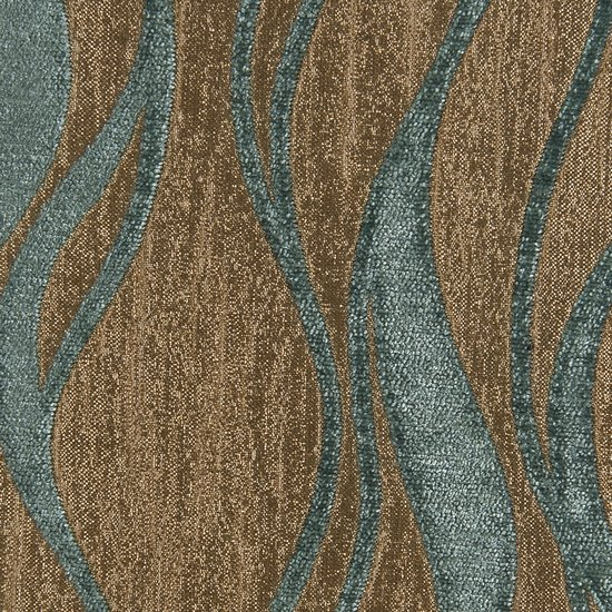 Picture of Lampassi D4 upholstery fabric.