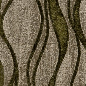 Picture of Lampassi D5 upholstery fabric.