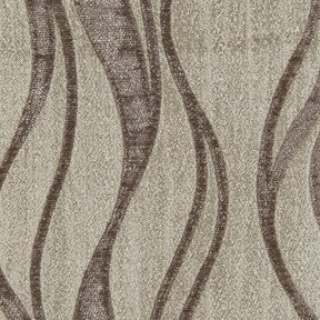 Picture of Lampassi D7 upholstery fabric.