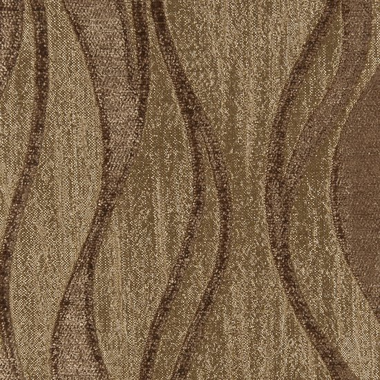 Picture of Lampassi D9 upholstery fabric.