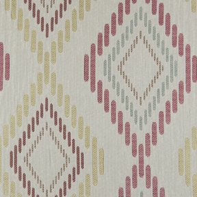 Picture of Mirage Miami upholstery fabric.