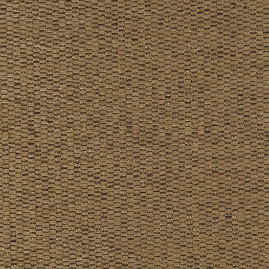 Picture of Bailey Camel upholstery fabric.
