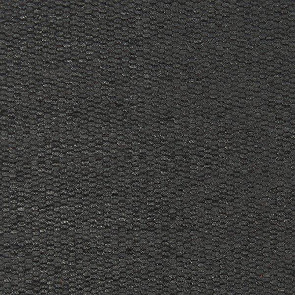 Bailey Charcoal Upholstery Fabric Upholstery Fabrics