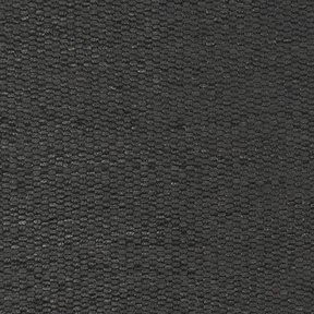 Picture of Bailey Charcoal upholstery fabric.