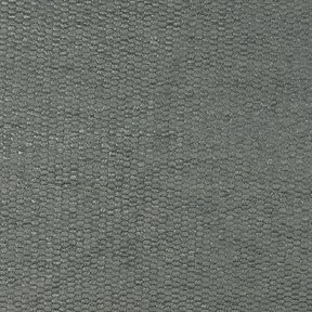 Picture of Bailey Cloud upholstery fabric.