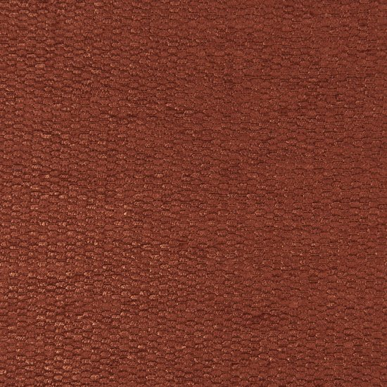 Picture of Bailey Creole upholstery fabric.