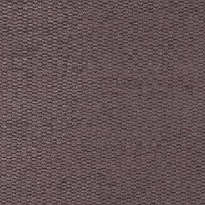 Picture of Bailey Dustyplum upholstery fabric.