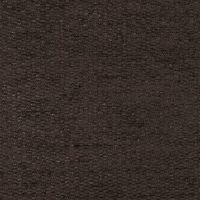 Picture of Bailey Espresso upholstery fabric.