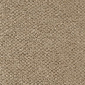 Picture of Bailey Fawn upholstery fabric.