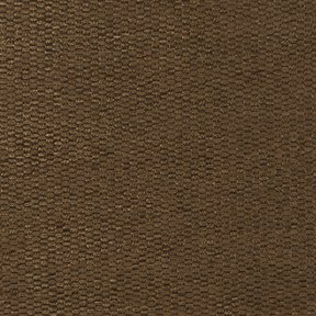 Picture of Bailey Hickory upholstery fabric.