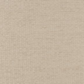 Picture of Bailey Ivory upholstery fabric.