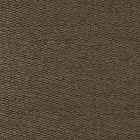 Picture of Bailey Mink upholstery fabric.