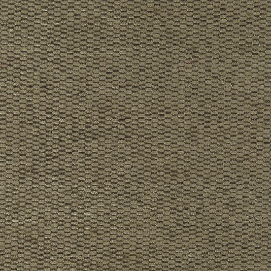 Picture of Bailey Sage upholstery fabric.