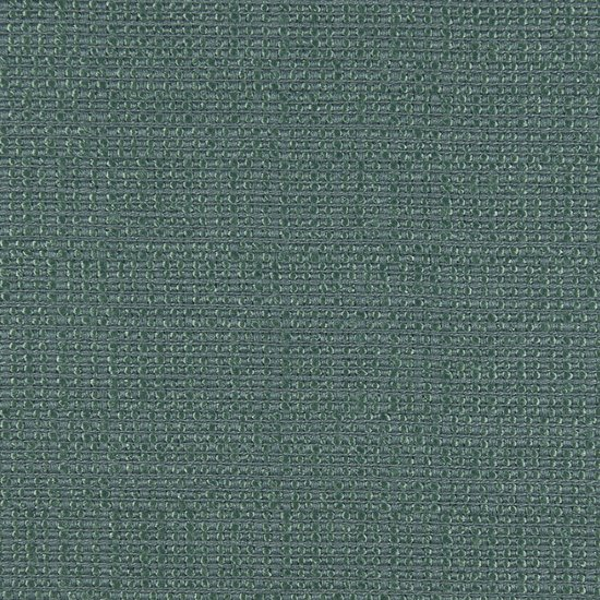 Picture of Candice Calypso upholstery fabric.