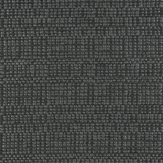Picture of Candice Charcoal upholstery fabric.