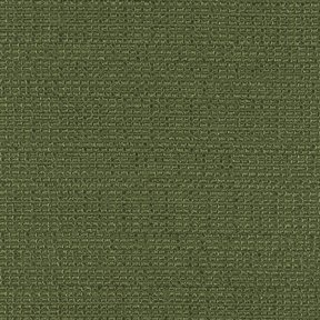 Picture of Candice Grass upholstery fabric.