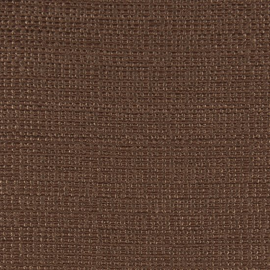 Picture of Candice Hickory upholstery fabric.