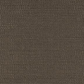 Picture of Candice Mink upholstery fabric.