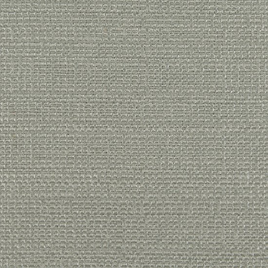 Picture of Candice Mist upholstery fabric.