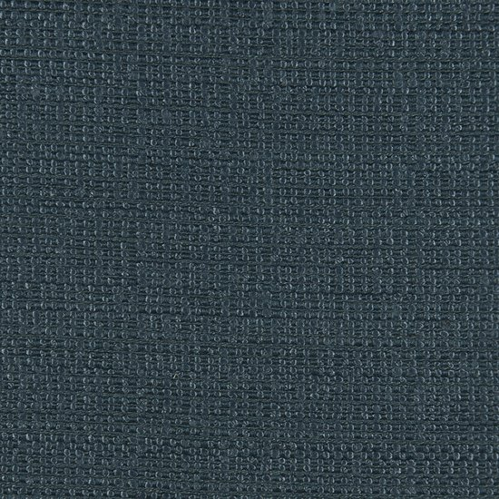 Picture of Candice Navy upholstery fabric.