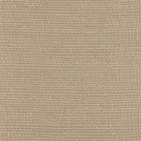 Picture of Candice Sand upholstery fabric.