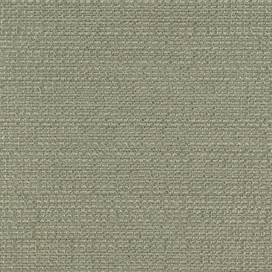 Picture of Candice Seafoam upholstery fabric.
