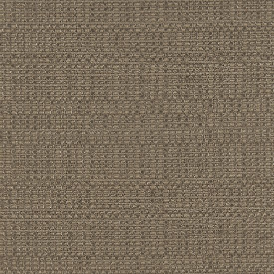 Picture of Candice Taupe upholstery fabric.