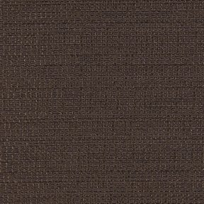 Picture of Candice Umber upholstery fabric.