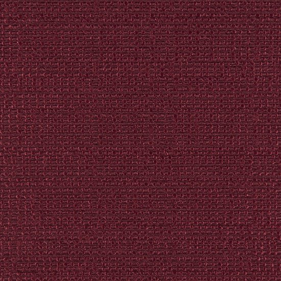 Picture of Candice Wine upholstery fabric.