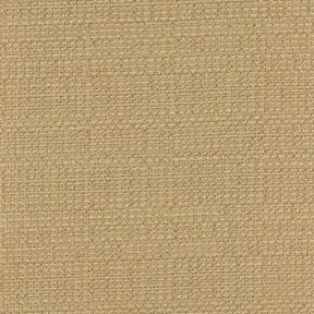 Picture of Candice Butter upholstery fabric.