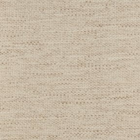 Picture of Casablanca Alabaster upholstery fabric.